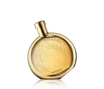 Hermes L'ambre Des Merveilles Parfum