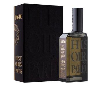 Histoires De Parfums Edition Opera Limited 1890 La Dame de Pique Tchaikovsky