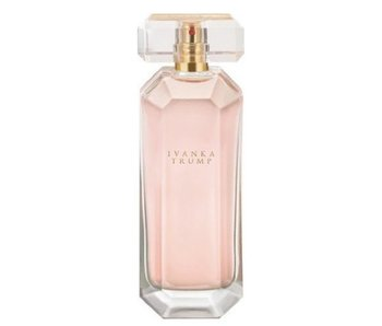 Ivanka Trump For Woman Parfum