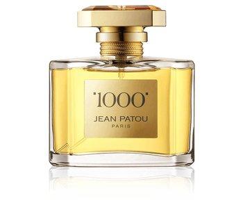 Jean Patou 1000 Toilette