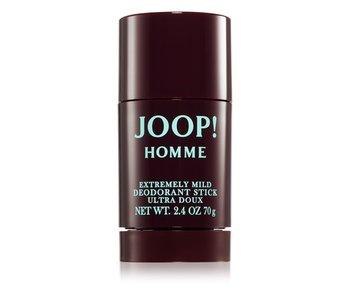 Joop Homme Deodorant Stick