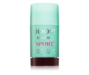 Joop Homme Sport Deodorant Stick