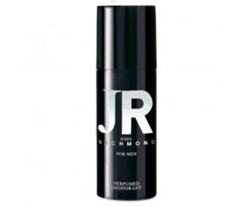 John Richmond For Men Deodorant
