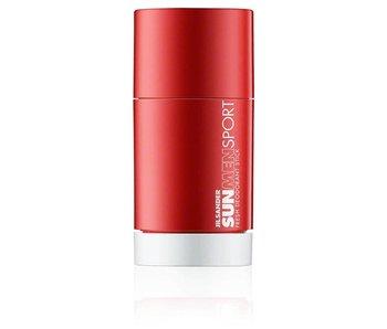 Jil Sander Sun Sport Deodorant Stick