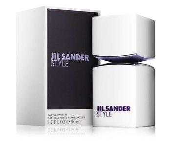 Jil Sander Style Parfum
