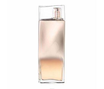 Kenzo L'eau Kenzo Intense Pour Femme Parfum