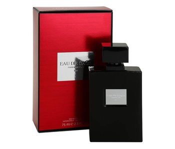 Lady Gaga Eau De Gaga Parfum