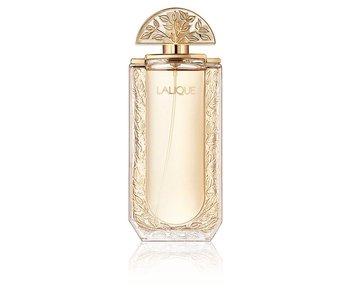 Lalique Lalique de Lalique Parfum