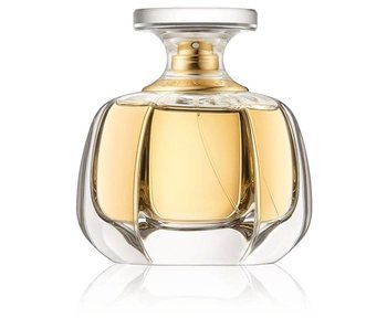 Lalique Living Parfum