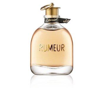 Lanvin Rumeur Parfum