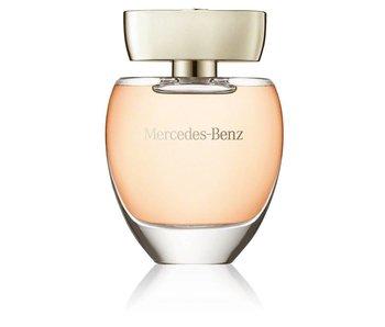 Mercedes-Benz For Women Parfum