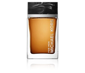 Michael Kors For Men Toilette