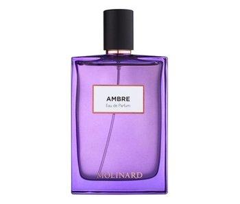Molinard Molinard Ambre Parfum