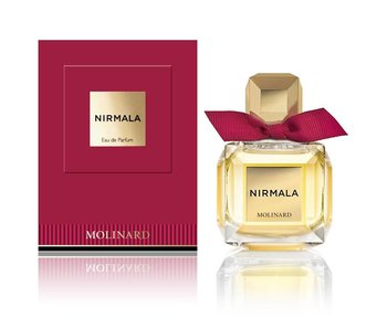 Molinard Molinard Nirmala Parfum