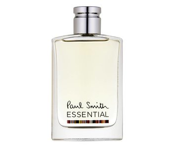 Paul Smith Essential Toilette