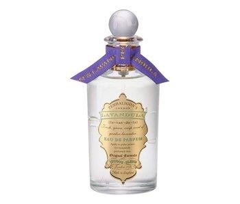Penhaligon's Lavandula Parfum