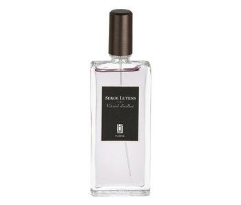 Serge Lutens Vitriol D'Oeillet Parfum