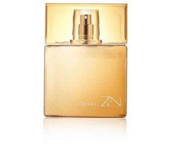Shiseido Zen Parfum