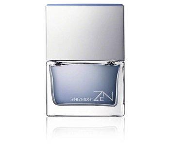Shiseido Zen Men Toilette