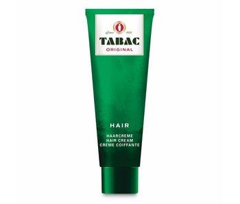 Tabac Original HAIR CREAM