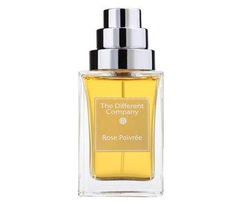 The Different Company Rose Poivree Parfum