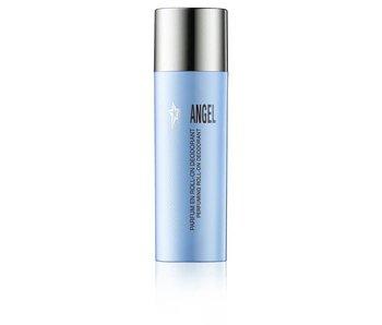 Thierry Mugler Angel Deodorant ROLL