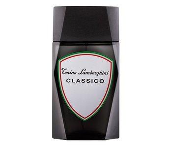 Tonino Lamborghini Classico Toilette