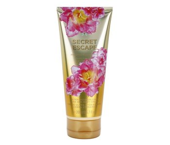 Victoria Secret Secret Escape BODY CREAM