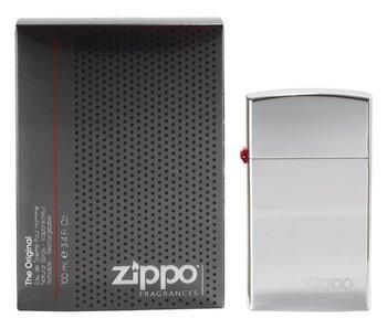 Zippo Original Toilette