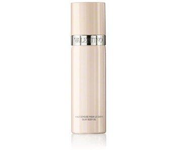 Valentino Valentina Perfumed Body Oil