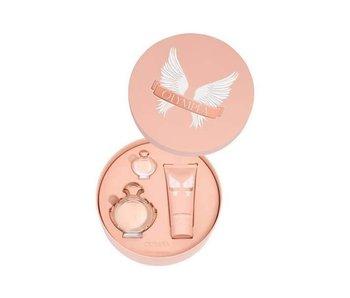 Paco Rabanne Olympea Gift Set 50 ml, Olympea 100 ml and Olympea 6 ml