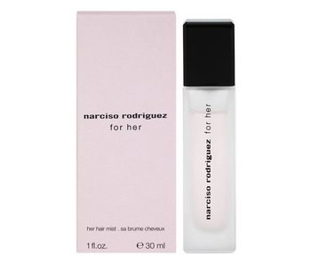 Narciso Rodriguez Narciso Rodriguez for Her Hair Mist