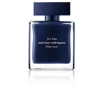 Narciso Rodriguez Narciso Rodriguez For Him Bleu Noir