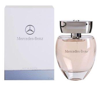 Mercedes-Benz Mercedes Benz for Women