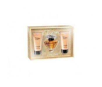 Lancôme Tresor Gift Set 50ml, 50 ml Tresor and Tresor 50 ml