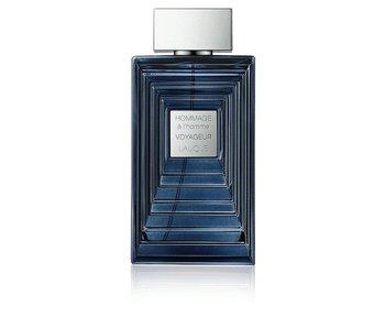 Lalique Hommage a L´Homme Voyageur