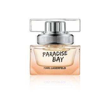 Lagerfeld Paradise Bay