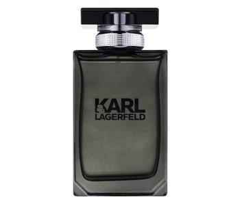 Lagerfeld Karl Lagerfeld for Him