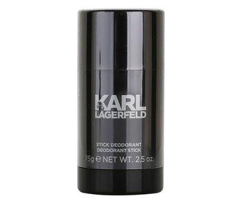 Lagerfeld Karl Lagerfeld for Him Deodorant