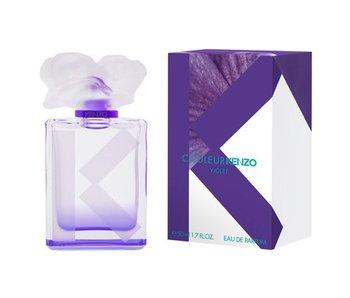 Kenzo Couleur Violet Kenzo