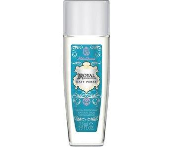 Katy Perry Royal Revolution Deodorant