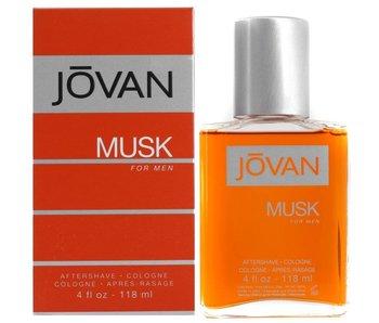 Jovan Musk for Men