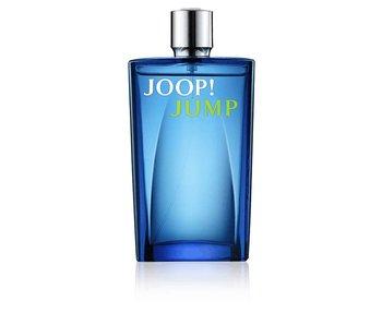 Joop Jump Exclusive package)