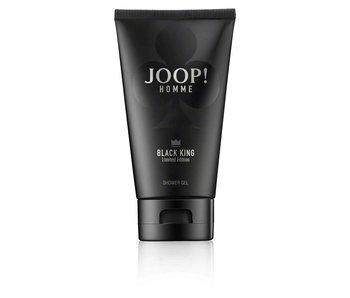 Joop Joop Homme Black King Shower Gel