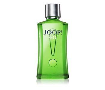 Joop Joop GO!