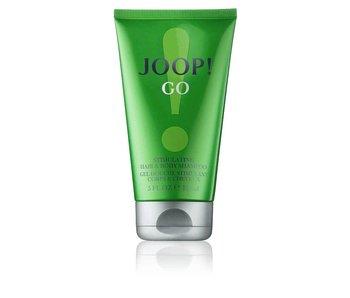 Joop Joop GO Shower Gel