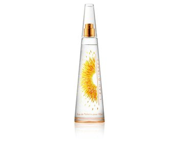 Issey Miyake L´Eau D´Issey Summer 2016