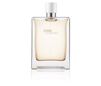 Hermes Terre D´ Hermes Eau Tres Fraiche