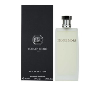 Hanae Mori HM