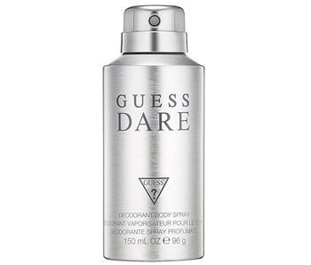 Guess Guess Dare for Men Deodorant